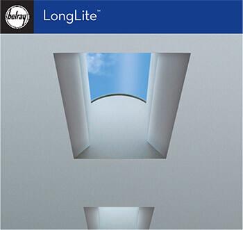 Long LiteTM Product - Belray Skylights