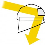 LightTracker™ Reflector