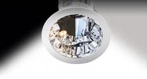 Solatube Smart LED Lighting System