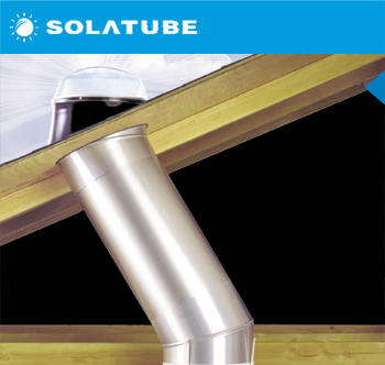 Solatube-Belle-Skylights-New